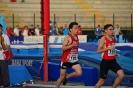 Campionati italiani individuali - Allievi - Agropoli-109