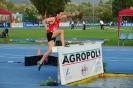 Campionati italiani individuali - Allievi - Agropoli-110