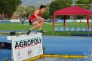 Campionati italiani individuali - Allievi - Agropoli-111