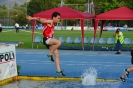 Campionati italiani individuali - Allievi - Agropoli-112