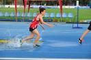 Campionati italiani individuali - Allievi - Agropoli-113