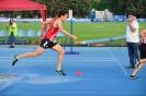 Campionati italiani individuali - Allievi - Agropoli-114