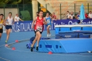 Campionati italiani individuali - Allievi - Agropoli-116