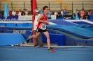 Campionati italiani individuali - Allievi - Agropoli-117