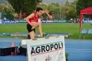 Campionati italiani individuali - Allievi - Agropoli-118