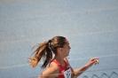 Campionati italiani individuali - Allievi - Agropoli-11