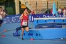 Campionati italiani individuali - Allievi - Agropoli-120