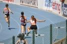 Campionati italiani individuali - Allievi - Agropoli-12