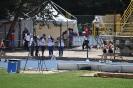 Campionati italiani individuali - Allievi - Agropoli-14