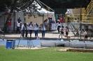 Campionati italiani individuali - Allievi - Agropoli-15