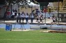 Campionati italiani individuali - Allievi - Agropoli-16