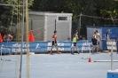 Campionati italiani individuali - Allievi - Agropoli-17