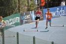 Campionati italiani individuali - Allievi - Agropoli-18