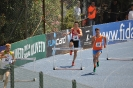 Campionati italiani individuali - Allievi - Agropoli-19