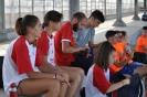 Campionati italiani individuali - Allievi - Agropoli-1