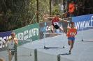 Campionati italiani individuali - Allievi - Agropoli-20