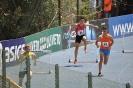 Campionati italiani individuali - Allievi - Agropoli-21