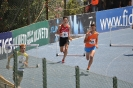 Campionati italiani individuali - Allievi - Agropoli-22