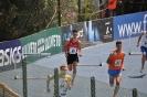 Campionati italiani individuali - Allievi - Agropoli-23