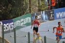 Campionati italiani individuali - Allievi - Agropoli-24