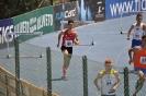 Campionati italiani individuali - Allievi - Agropoli-26