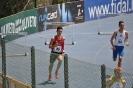 Campionati italiani individuali - Allievi - Agropoli-27
