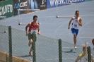 Campionati italiani individuali - Allievi - Agropoli-28