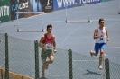 Campionati italiani individuali - Allievi - Agropoli-29