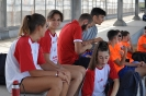 Campionati italiani individuali - Allievi - Agropoli-2