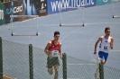Campionati italiani individuali - Allievi - Agropoli-30