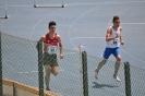 Campionati italiani individuali - Allievi - Agropoli-31