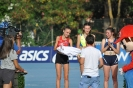Campionati italiani individuali - Allievi - Agropoli-321