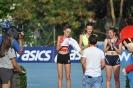 Campionati italiani individuali - Allievi - Agropoli-322
