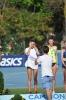 Campionati italiani individuali - Allievi - Agropoli-323