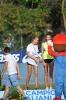 Campionati italiani individuali - Allievi - Agropoli-325