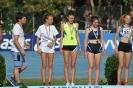Campionati italiani individuali - Allievi - Agropoli-326