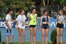Campionati italiani individuali - Allievi - Agropoli-327