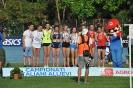 Campionati italiani individuali - Allievi - Agropoli-328