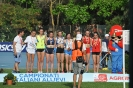 Campionati italiani individuali - Allievi - Agropoli-329