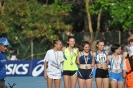 Campionati italiani individuali - Allievi - Agropoli-330