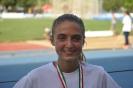 Campionati italiani individuali - Allievi - Agropoli-331