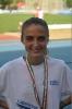 Campionati italiani individuali - Allievi - Agropoli-332