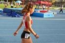 Campionati italiani individuali - Allievi - Agropoli-334
