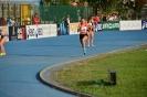 Campionati italiani individuali - Allievi - Agropoli-335