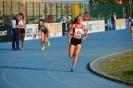 Campionati italiani individuali - Allievi - Agropoli-336