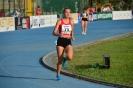 Campionati italiani individuali - Allievi - Agropoli-337