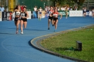 Campionati italiani individuali - Allievi - Agropoli-338
