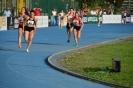 Campionati italiani individuali - Allievi - Agropoli-339