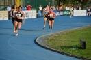 Campionati italiani individuali - Allievi - Agropoli-340