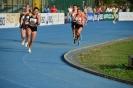 Campionati italiani individuali - Allievi - Agropoli-341